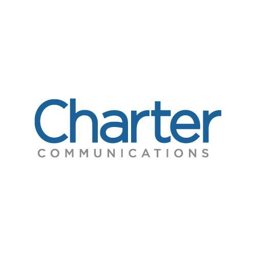 Charter seeks to abandon Time Warner merger commitments | Communications  Workers of America