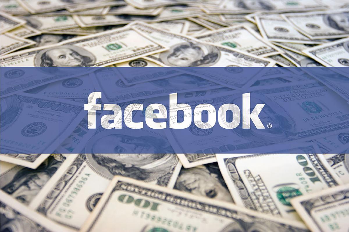 https://speedmatters.org/sites/default/files/images/news/fb_money.jpg