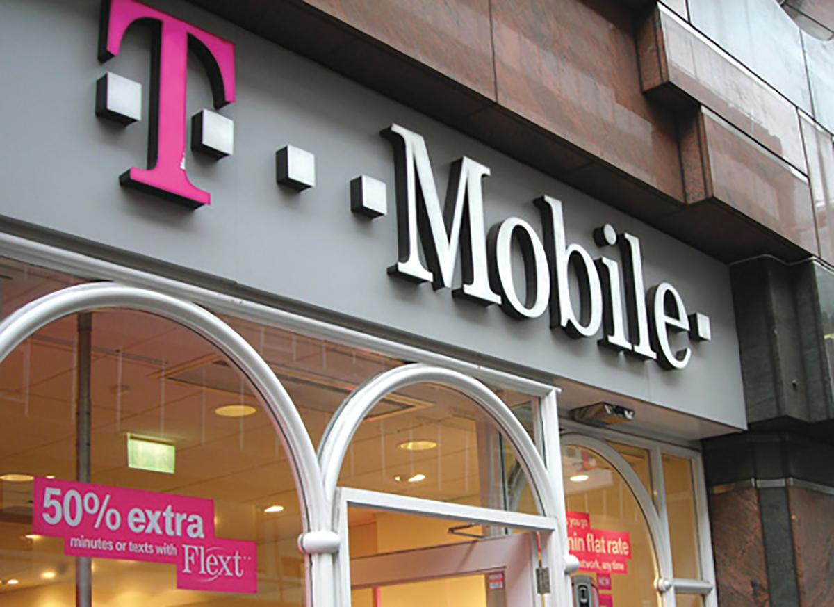 CWA Report: T-Mobile's iWireless takeover undercuts claims that T